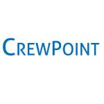 Crewpoint