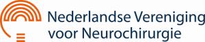 Nederlandse ver voor neurochirurgie