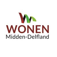Wonen midden Delfland