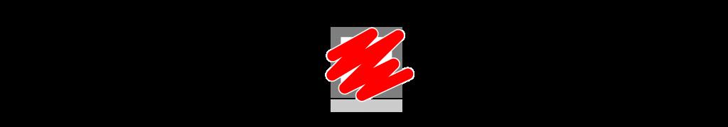 vidiline logo