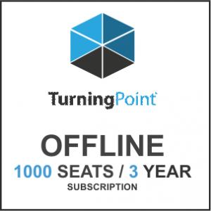 Offline 1000-3
