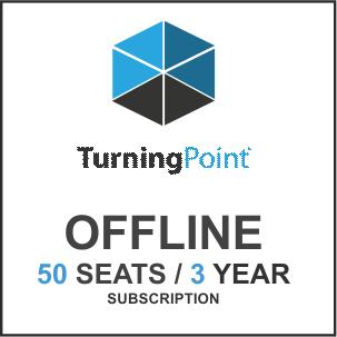 Offline 50-3