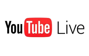Youtube-live-2